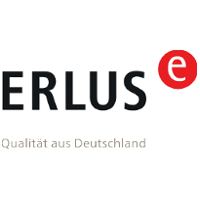 Partner Erlus