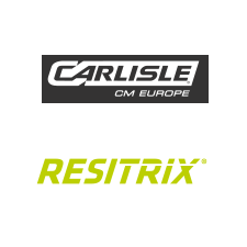 Partner Resitrix